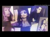 Dead or Alive - Love Toy (Full Vocal Version) 1988 Hi-NRG Eurobeat Italo Disco Dance 80s