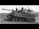 Вся правда о легендарной Курской битве