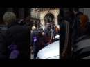 Le tournage de Mission Impossible 6 se poursuit à Paris, en présence de Tom Cruise