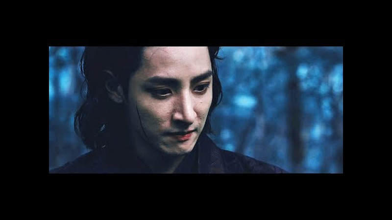 GWI HYE RYEONG || Kim So-eun Lee Soo Hyuk || Love to Fall