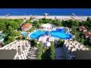Queen's Park Tekirova 5* Турция, Кемер, Текирова