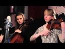 Bastille - Laura Palmer (Live 2010)