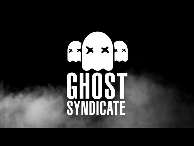Drum and Bass Ableton Workflow With Ghost Syndicate Assault DnB Sample Pack