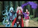 Boruto Naruto Next Generations「AMV」 Rise