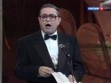 Евгений Петросян_Сантехник (первое выступление)