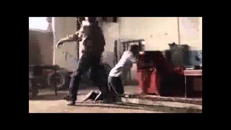 Гюльчатай 8 серия Фильм Сериал Мелодрама