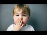 #ТОП Детей ругающиеся матом malinaTV 2017 смешные видео дети ругаются матом, юмор прикол, ребенок