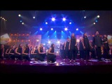TV3 - Oh Happy Day -