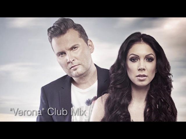Koit Toome Laura - Verona (Club Remix) [Official Video]
