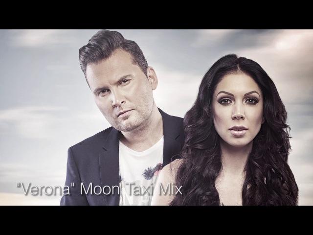 Koit Toome Laura - Verona (Moon Taxi Remix) [Official Video]