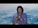 Гокула Ранджана: глубочайшее письмо для всех живущих (Марина Таргакова)