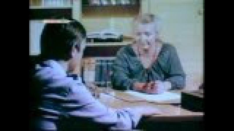 1982 г. Татьна Черниговская и Юрий Лотман - Тайна двух полушарий » Freewka.com - Смотреть онлайн в хорощем качестве