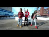 Tha 808's (Stix x Khemistry) ft. Mikey Dollaz - Foreign 2.0  Shot By @DADAcreative