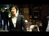 Sherlock (BBC) - Like A Virgin