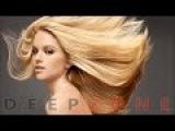 New Deep House Summer 2017 - Best Deep Dance &amp Nu Disco - Mixed By IGI - Deep Zone Vol.78