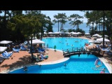 Grand Yazıcı Clup Turban Hotel 5* - Мармарис.