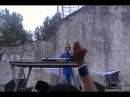 Philippe El Sisi @ TranceXL Outdoor Internacional 18.12.2010 (The Last Hope)