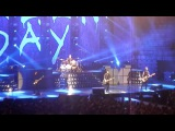 Green Day- Knowledge (Operation Ivy)- Live @ SAP Arena, Mannheim, DE