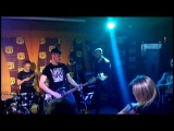 MAXI JAM 25.11.16, Party Bar 911, Brovary