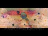Marc Marzenit - Death Espiral (Dave Seaman Remix)Natura Sonoris
