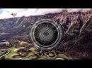 Flo MRZDK Disha - Moments (Ruede Hagelstein Remix)