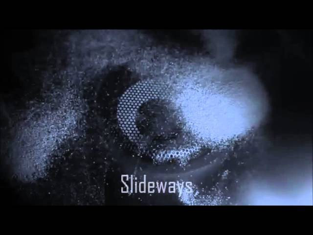 Alfonso Muchacho - Code (Original Mix)[Slideways]