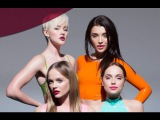 REAL O РЕАЛ О - Вишня (Премьера клипа!)