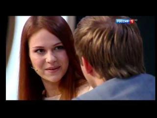 Элитные проститутки на России 1