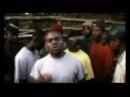African music - Swahili rap from Tanzania: X Plastaz (Hi Quality version)