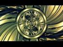 Psychedelic Video Indie Rock Máscaras VJ Winamp Milk Drop Mix Visual HD