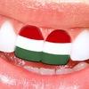 Лечение за границей. Венгерская стоматология.