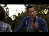 The Vampire Diaries | Дневники Вампира | Niklaus Mikaelson | Kai Parker | Katherine Pierce | VINE | Вайн