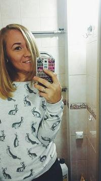 Ксения Швецова