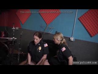 Lesbian cop raw video grabs police screwing a deadbeat dad порно секс анал порнозвезды sex ебля порево sex