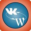 Оформление групп, создание сайтов Wordpress