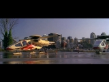 Шестой день The 6th Day (2000) Роджер Споттисвуд Full HD 1080