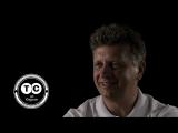 Интервью с Максимом Соколовым