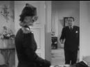 ◄Kid Galahad(1937)Кид Гэлэхэд*реж.Майкл Кёртиц
