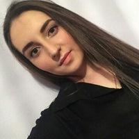 Сыротяк Вика