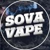 VAPE SHOP SOVA