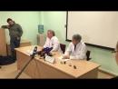 Детали о состоянии пострадавших в ДТП 4.12