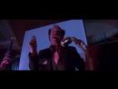 Страх и ненависть в Лас Вегасе 1998 / Fear and Loathing in Las Vegas / Хороший вопрос