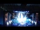 """Концерт """"Я"""" - Филипп Киркоров. Санкт-Петербург 02.04.2017"""