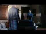 Знакомство с Факерами 2 -  Русский Трейлер (2010)
