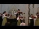 Э. Григ. Норвежский танец