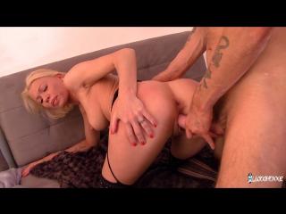 Hot lebanese anal girl