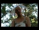 Доп.материалы к фильму «Дикари» — художественный фильм 2006 года. Рабочее название фильма было «Край лета»