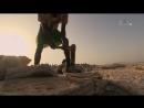 «В дебрях Африки – Эфиопия: Земля контрастов» (Документальный, животные, 2011)