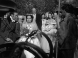 ГРОЗОВОЙ ПЕРЕВАЛ (1939) - мелодрама, экранизация. Уильям Уайлер