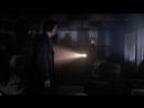 Полтергейст: Наследие ( Poltergeist: The Legacy ) 1.11 Кристальный скарабей (The Crystal Scarab)